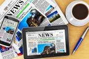 مليون نسخة من صحيفة، أم مليون متابع على تويتر