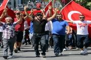 ما بعد الحدث التركي لا يشبه ما قبله!