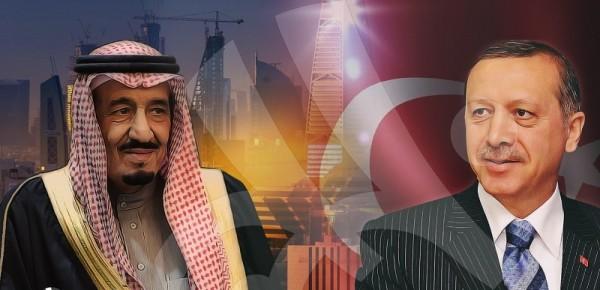 الإستثمارات الخليجية في تركيا بعد الإنقلاب الفاشل...الى أين ؟