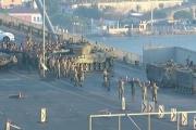 """تركيا تنتصر """"هزيمة المشروع الاطلسي عند ضفاف البوسفور"""""""