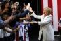 سياسات المرشح لنيابة الرئاسة قد تضر بشعبية كلينتون بين السود