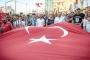 تركيا تواصل حملة تطهير المؤسسات بعد الانقلاب الفاشل.. والنصيب الأكبر للتعليم