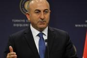 السياسة الخارجية التركية ما بعد الانقلاب الفاشل