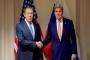 «شيطان التفاصيل» محور المحادثات الأميركية - الروسية