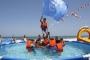 «الاونروا» تطلق «أسابيع الفرح» للتلاميذ اللاجئين في قطاع غزة