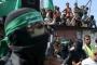 «حماس» تحشد قواها لمنافسة «فتح» خلال الانتخابات المحلية الفلسطينية