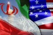 إيران تحاول تفادي عقوبات أميركيّة