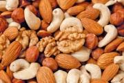 تناول الدهون الصحية يقي من السكري