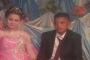 'أصغر عروسين في العالم بمصر'.. الفستان الوردي للتمويه و'النقوط' هو الهدف