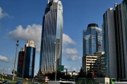 تحدِّيات إقتصادية تُواجه تركيا في المرحلة المقبلة