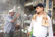 إيران تعمق معاناة العراقيين بقطع الكهرباء