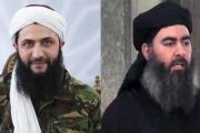 فك الارتباط: كبش 'الدولة' ينقذ 'القاعدة'؟