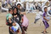 لبنان يستعدّ لاجتماعات نيويورك: مواجهة توطين النازحين