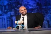 هشام حداد لجبران باسيل: يا أخي لا أحد يطيقك!