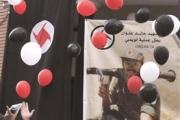 «القومي» ينتخب رئيسه اليوم.. ماذا عن دور دمشق؟