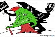 حوار لبنان... عبثية النظام