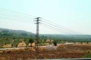 في عكار: 'الكهرباء' التيار الوحيد المطلوب