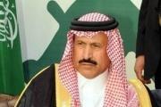 هل تمدد مهام السفير السعودي مجددا؟