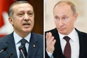 لا نتائج فورية لقمة بوتين - أردوغان.. والتعويل على نتائج معركة حلب في غير محله