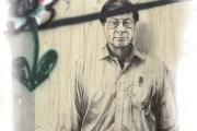 أعماله الأدبية ما زالت تؤرّق الاحتلال الإسرائيلي بعد رحيله