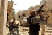 معركة حلب ... اللبنانية