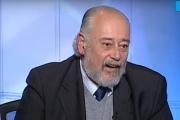 مصير أحزاب إيران...بعد التصوّر الروسي-التركي لسوريا
