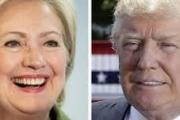 القيل والقال عن ترامب والحزب الديمقراطي