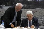 أسئلة الأزمة الفلسطينية
