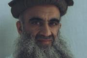 خالد شيخ محمد.. النزيل