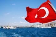 تركيا.. ضريبة المكان