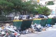 لا تكرهوا النفايات لعلّها خير لكم