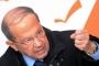 تصعيد عون يصطدم برفض دولي لضرب 'الستاتيكو' القائم في لبنان