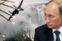 عندما فشل الوكيل تدخل الكفيل: روسيا في سوريا مثالاً