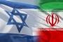 نحو حوار إيراني - إسرائيلي علني حول... ما هو مشترك؟