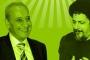 هل حافظ الرئيس بري على أمانة الصدر ؟؟