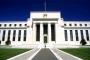 السر الخطير وراء المصارف المركزية