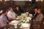 حزب الله أطعم القوات «الخبز»… فمتى الحريري على سفرة «أشرف الناس»؟