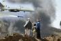 أوباما: أمثولة العدّاء في جنازات اليمن