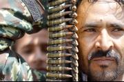 مسار الحرب والمفاوضات في اليمن رهن الصراع الإقليمي والدولي
