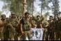 انسحاب تنظيم «الدولة» من جرابلس يضع تركيا وجها لوجه مع قوات سوريا الديمقراطية