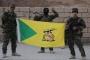 عناصر من حزب الله.. كمستشارين عسكريين لقوات الحشد الشعبي