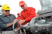 مصر ترضخ لمطالب شركات النفط العالمية وتمنحها امتيازات جديدة