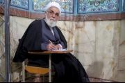 عضو بمجلس الخبراء الإيراني: خامنئي لديه صلاحيات النبي!