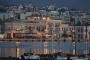 دعوى قضائية تتهم السيسي بالتخلي عن جزيرة مصرية لليونان