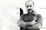 دريد الأسد يزعم اكتشاف مقام لإحدى بنات الإمام علي بداريا