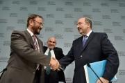 نيويورك تايمز: هل تصبح الدول العربية صديقة لإسرائيل؟