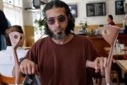 سجين سوري سابق بغوانتانامو يضرب بفنزويلا