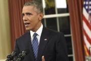 لماذا ترك أوباما ثورة إيران الخضراء تفشل؟