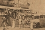 صور نادرة لاستقبال الحجاج في ميناء جدة وإسكانهم بمدينة الحجاج قبل أكثر من 50 عاماً