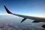 بالصور.. أفضل 10 عمليات هبوط اضطراري لطائرات في العالم